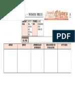 Planificacion anual.docx