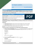 Modelo_Triangular.pdf
