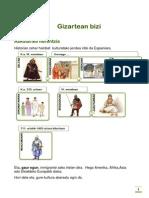 12 GIZARTEAN BIZI-. ANAYA 5 .pdf