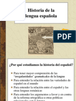 historia.ppt
