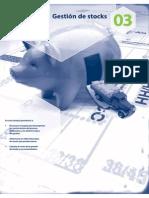 Control de Stock.pdf