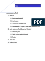Analisis dinamico no lineal muy teorico.pdf