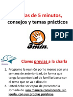 174526295-Charlas-de-5-Minutos.pdf