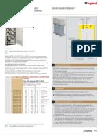 catalogo-legrand-group-spain-2012-web 119.pdf