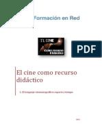 El cine como recurso didáctico.pdf