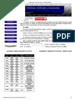 CILINDRADA Y RECTIFICADOS A SOBRE MEDIDA.pdf