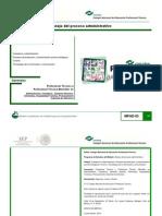 Manejoprocadministrativo03.pdf