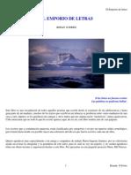 01 El emporio de letras.pdf