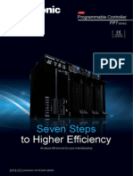 fp7_e_cata.pdf