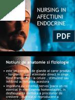 NURSING IN AFECTIUNI ENDOCRINE.ppt