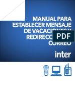 Manual Her Ram Ient as Del Web Mail