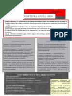 CÁNCERES HEMATOLOGICOS.docx