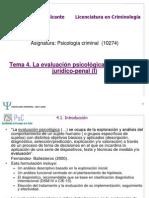 TEMA 4 Psicología criminal-1.ppt