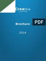Brochure_Creativa_2014.pdf
