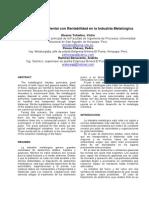 Protección Ambiental Metalúrgica.pdf