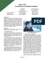 NIME03_Gaye.pdf