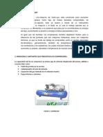 TRABAJO DE COMPRENSION.docx