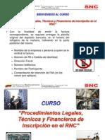 CURSO DEL  RNC-COMPLETO SEPTIEMBRE 2010-linux  [Modo de compatibilidad] [Reparado].ppt