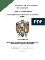 PROYECTO DE TESIS RONALD 2010 PRESENTADO.doc