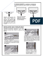 Instructivo uso tarugo murito y toggler.pdf