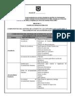 Anexo No. 5_Servicios Publicos.pdf