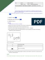 Adjustment (2013 Fr-s)_alignment _ Handling Diagnosis_ Rear Wheel Alignment