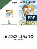 Juego Limpio - Web.pdf