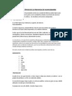 Platos y Bebidas Típicas de Huancabamba.pdf