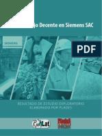 Siemens-sobre empresa.pdf