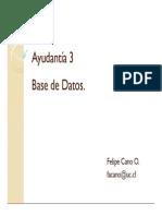Ayudantía 03 - SQL y Algebra Relacional.pdf