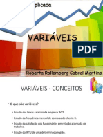 Variáveis_2014_2.pdf