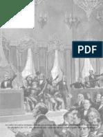 CARVALHO Manuel Emilio Gomes de_Os Deputados Brasileiros nas Cortes Gerais de 1821.pdf