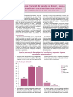 psfinfo24.pdf