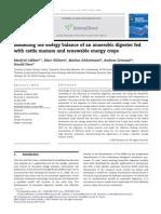 digestion-model-science-direct.pdf