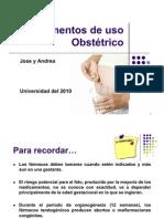 32799678-Medicamentos-de-uso-Obstetrico.pdf