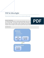 PHP + Silverlight SQLPHP.pdf