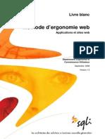 SQLI_WP_MethodeErgonomieWeb.pdf