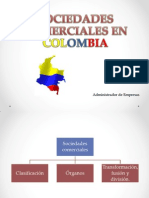 sociedadescomercialesencolombia-121020165319-phpapp02.pptx