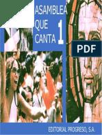Asamblea que canta - 1.pdf