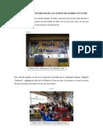 EL COMEDOR COMUNITARIO POSADA SAN DAMIÁN DEL BARRIO ATUCUCHO.docx