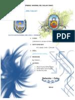 1º inf. lab mknikdflui2.docx