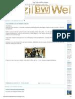 Brazil Welds Dicas Para Soldagem.pdf