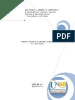 PRACTICA DE LABORATORIO  1.docx