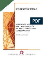 dispositivos-de-seguridad-o-de-la-actualizacic3b3n-del-miedo-en-el-estado-contemporc3a1neo-alexandra-agudelo-lc3b3pez-colombia (1).pdf