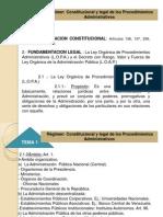 UNIDAD I Y II (COMPLETAS).pptx