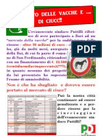 mercato_di_ciucc1