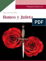 Obra+literaria+Romeo+y+Julieta.pdf
