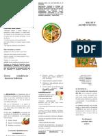 Triptico-salud-y-alimentacion.rtf
