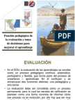 8FUNCION PEDAGOGICA EVALUACION.ppt