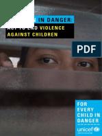 Unicef_ChildreninDanger_ViolencereportW.pdf